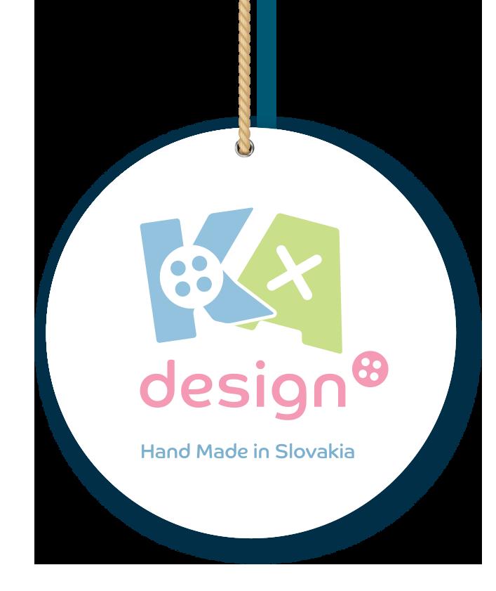KAdesign Logo